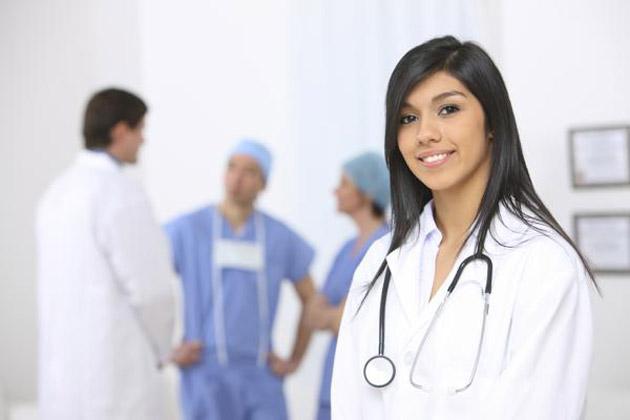 """Aurelino Leal e Ubaitaba ainda não se inscreveu no """"Programa Mais Médicos"""""""