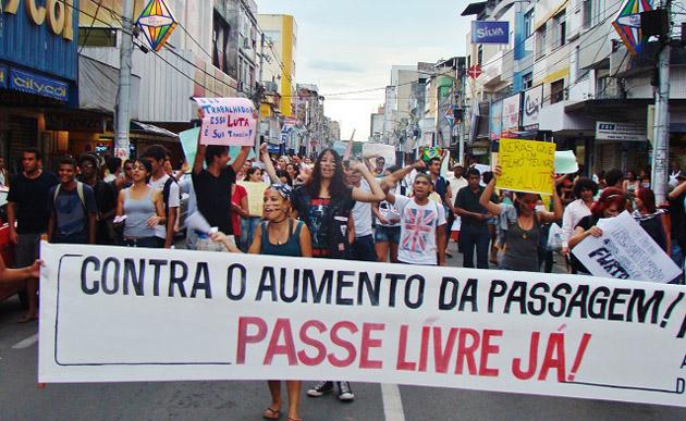 Itabuna: CPI cobra redução de tarifa de ônibus e pressiona Vereadores