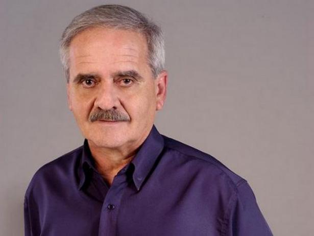 Itabuna: Plínio Adry é o novo Secretário de Saúde
