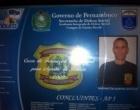 Feira de Santana: Mais um policial comete suicídio