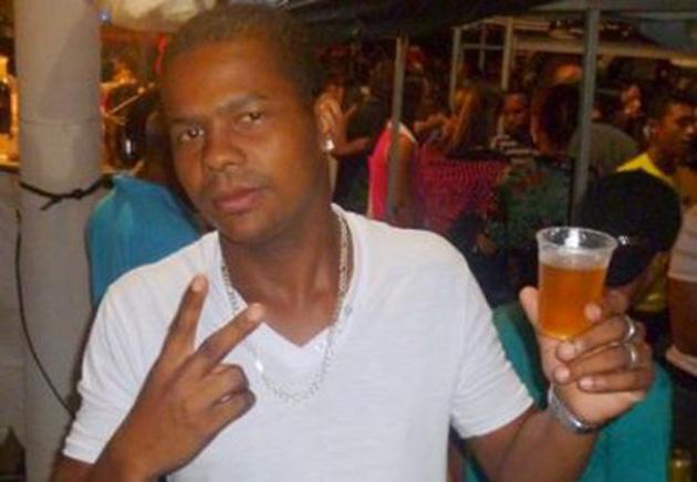 Ubaitaba: Delegado diz que prisão de Márcio Neres é questão de tempo