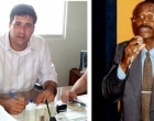 Ubaitaba e Aurelino Leal: Gestores que ainda não apresentaram contas do exercício de 2012 devem ser punidos