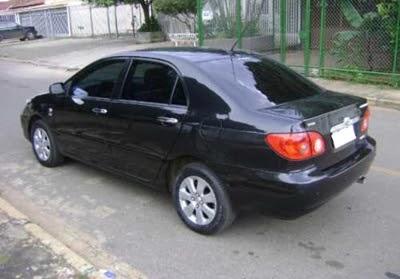 Eunápolis: Bandidos invadem casa e decidem roubar apenas veículo com seguro