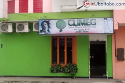 Agora na CLIMEG você também conta com cardiologia, psicologia e pediatria. Conheça nossos profissionais!