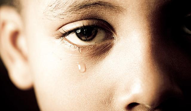 No Brasil, 5,5 milhões de crianças não têm pai no registro