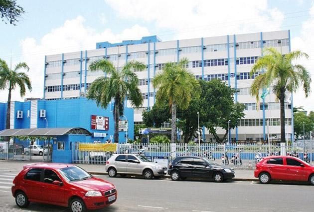 Itabuna: Prefeitura revela calote de 8,5 milhões da FTC e quer prédio de volta