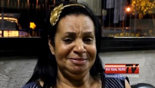 """""""Gaga de Ilhéus"""" é detida com estelionatários em Rio Real"""