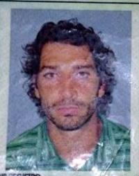 Jogador do Fluminense de Feira é pego com maconha em blitz no Iguatemi