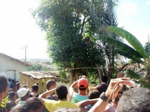 Jaguaquara: Garota de 16 anos comete suicídio