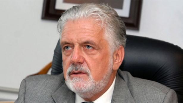 jaques-wagner-governador-da-bahia