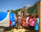 Casal de evangélicos é assassinado dentro de casa em Itamaraju
