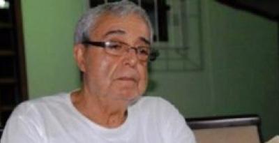 ocultação de cadáveres de presos políticos na ditadura militar