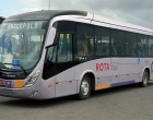Ubaitaba/Ibirapitanga: Micro-ônibus é assaltado na BR-101
