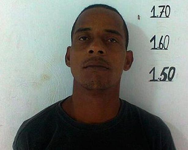 Mensagens no Whatsapp frustram assalto em cidade do Sul da Bahia