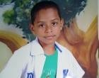 Adolescente de Ubatã desaparecido, teria sido visto em Itacaré