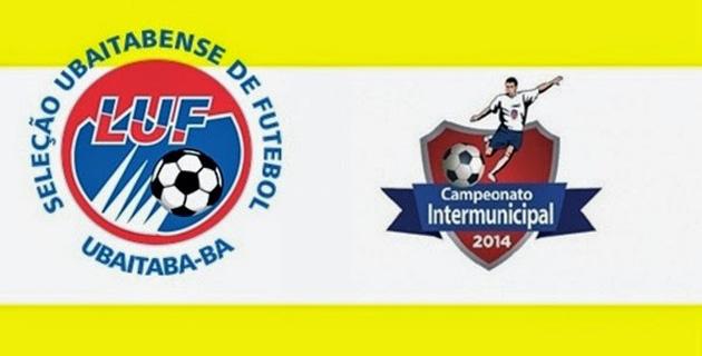 Seleção de Ubaitaba empata com Ipiaú na estréia do Intermunicipal