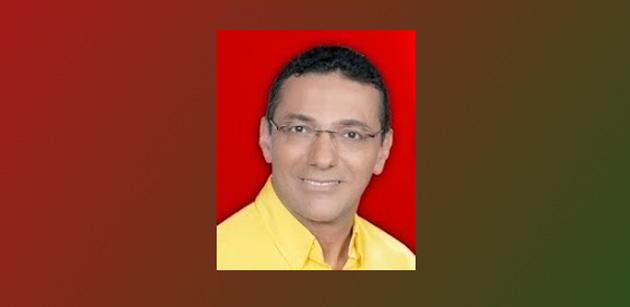 Itacaré: Justiça Federal bloqueia os bens de Jarbas Barbosa Barros por irregularidades em licitações