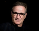 Morre Robin Williams: ator cometeu suicídio diz site