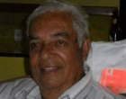 Ubaitaba: Morre o rotariano Raimundo Fahning