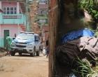 Ubaitaba:  Homem foi assassinado no bairro Zitão na madrugada deste sábado (6)