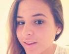 """Estudante de enfermagem morre dias depois de tuitar: """"acho que estou morrendo"""""""