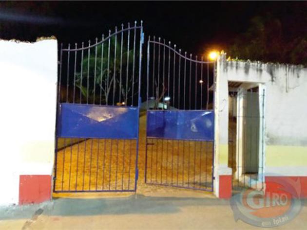 Ipiaú: Mãe viciada em drogas perde a guarda de filho de 3 anos