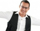 Neto Paz grava 1º DVD solo em Ilhéus nesta sexta-feira