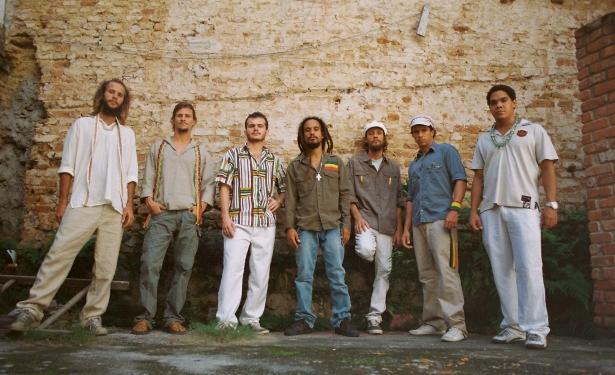 PontodeEquilibrio1foto_banda