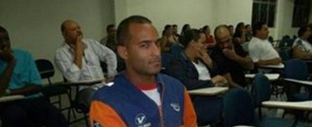Motorista do Samu morre em acidente em Vitória da Conquista