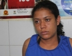 Garota de programa confessa ter matado caminhoneiro