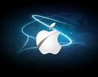 Apple abre inscrições para seleção com 29 vagas no Brasil