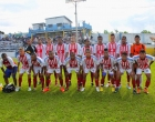 Intermunicipal: Seleção de Ubaitaba faz gol nos acréscimos e fica no empate com a Seleção de Ibirataia