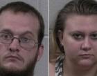 Irmãos são presos acusados de fazer sexo em caminhão nos EUA