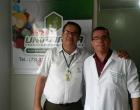 Ubaitaba: Unifarma realizará atendimento gratuito com Terapeuta Holístico nesta quinta-feira