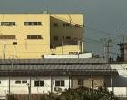 Pedrinhas registra nova rebelião e mais um preso morre
