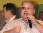 Veja quem são os deputados federais eleitos pela Bahia