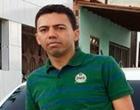 Vereador de Andorinha é preso por compartilhar foto de adolescente nua no Facebook