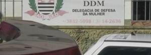 Criança de oito anos é suspeita de passar mais de 5 mil trotes para PM em São Paulo