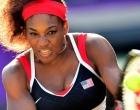 Russo pede desculpa por ofensas; Serena Williams rebate