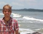 Estudante alemão morre em SP após consumir LSD em festa de despedida de intercâmbio