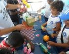 Itacaré: Bahia Bodyboarding Show e Surf Eco Festival recebem ações de conscientização ecológica