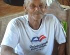 Ipiaú: Idoso de 76 anos está desaparecido