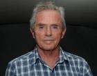 Acaba de falecer em Itabuna o médico e ex candidato a prefeito de Ubaitaba dr. Mozart Araújo