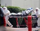 Africano com suspeita de ebola teve contato com 64 pessoas no Brasil
