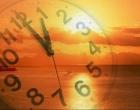 Horário de verão começa à meia noite deste domingo (19) em dez Estados; Bahia está fora