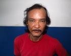 Homem é acusado de aplicar golpes em fotógrafos; 'Japa' já foi preso em Ubatã