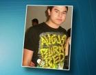 IML conclui que jovem encontrado morto na USP se afogou após usar droga