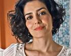 Letícia Sabatella denuncia uso indevido de vídeo em campanha de Aécio