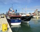 Itacaré: Pescadores vão receber embarcação de Pesca Oceânica