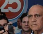 "Paulo Souto comenta derrota para Rui: ""Foi surpresa"""